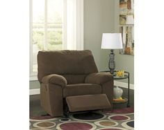 Park's Furniture is your sources of quality home furniture in Ontario. Furniture for dinning rooms, living rooms, home offices and more. Parks Furniture, Home Furniture, Home Office, Mattress, Living Room, Chair, Recliners, Wall, House