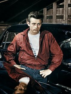 james dean Search Results