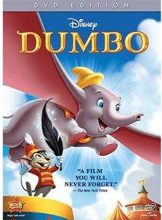A1 A2 Disneys Dumbo New 2019 Movie Release Colour Poster A3 A0 A6 sizes