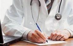 Γιατροί ΕΟΠΥΥ: «Κινδυνεύουν με κατάσχεση τα σπίτια μας, αν δεν πληρωθούμε»