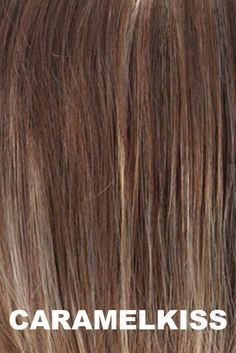 Estetica Wigs - Sky | NameBrandWigs.com Pearl Blonde, Copper Blonde, Light Ash Blonde, Aloe Vera Gel For Hair Growth, Gold Blonde Highlights, Lob Styling, Blonde Tips, Angled Bob Hairstyles, Human Hair Color