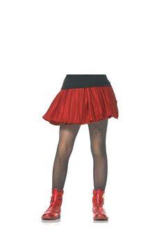 Girls Fishnet, $5.99 - The Costume Land