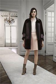 Chloé - Pre-Fall 2013 2014 - Shows - Vogue.it