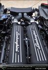 2008 Lamborghini Twin-Turbo Gallardo Spyder by Underground Racing