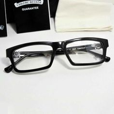 7cc4ca9facb Chrome Hearts Beef Tomato-A GY Eyeglasses Hot Sale Online Store Eye Frames