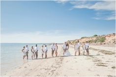 Groom wears Connor. #connorclothing #wedding #inspiration www.connor.com.au