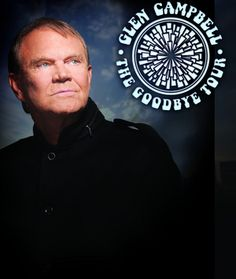 Legendary country music star, Glen Campbell will continue to tour at Carnegie Hall this Friday, October 13 despite his battle with #Alzheimer's disease.  #ENDALZ #NYC