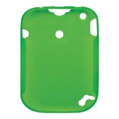 LeapFrog LeapPad Ultra Gel Skin, Green by LeapFrog, http://www.amazon.com/dp/B00CN8AGA6/ref=cm_sw_r_pi_dp_AVdusb0P21N1V