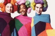 Cotton headed ninny muggings!