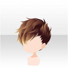 hair hair reference 11 First Anime Male Hairstyles Manga Hair, Anime Hair Male, Anime Hairstyles Male, Fashion Hairstyles, Brown Hair Boy, Pelo Anime, Chibi Hair, Hair Sketch, Hair Reference