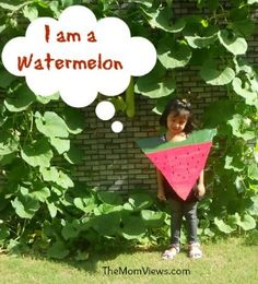 1000 images about fancy dress on pinterest fancy dress for Easy homemade costume ideas for kids