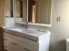 Pro #550226 | OC builder | Garden grove, CA 92843 Double Vanity, Oc, Bathroom, Garden, Washroom, Garten, Full Bath, Lawn And Garden, Gardens