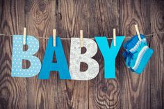 How To Throw An Awesome Baby Shower- On A Budget!