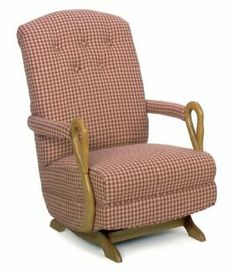 best loved 61428 91065 26 Best Platform rockers images | Rocking chair, Chair ...
