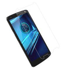 Reiko Motorola Droid Turbo 2 0.33mm Tempered Glass Screen - https://discreetsys.com/shop/cell-phones-accessories/reiko-motorola-droid-turbo-2-0-33mm-tempered-glass-screen/