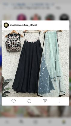 indian designer wear Custom Handmade luxury Bridal and party Wear outfits From India Indian Fashion Dresses, Indian Gowns Dresses, Dress Indian Style, Indian Designer Outfits, Indian Outfits, Indian Clothes, Pakistani Dresses, Indian Attire, Indian Wear