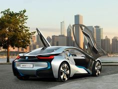Amazing New Bmw I8 Hd Wallpapers 3 | New BMW I8 HD Wallpapers | Pinterest | Bmw I8  And BMW