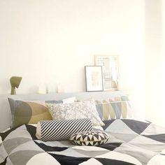 ferm LIVING - Bedroom