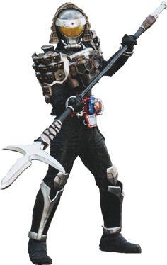 Kamen Rider Kurokage Hero World, Kamen Rider Series, Marvel Entertainment, Power Rangers, Samurai, Motorcycle Jacket, Knight, Image, Memes