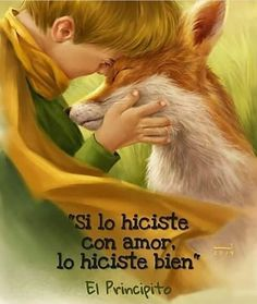 The Little Prince Movie, Little Prince Quotes, Motivational Phrases, Inspirational Quotes, Magic Quotes, Word Of The Day, Meaningful Words, Morning Quotes, Love Of My Life