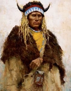 Ideas american indian history trail of tears Native American Actors, Native American Warrior, Native American Paintings, Native American Pictures, Native American History, Native American Indians, American Indian Tattoos, American Indian Art, Native Indian