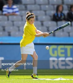 rounders gaa - Google Search Told You So, Running, Google Search, Fitness, Sports, Hs Sports, Keep Running, Why I Run, Sport
