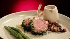 Lamb Latest Recipes - My Kitchen Rules - Official Site