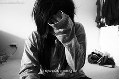depression tumblr - Google-søk
