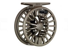 Redington Zero Fly Reel - killerloopflyfishing Fly Fishing Tackle Outfitter & Guiding Service - 1