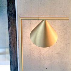 Glowing golden geometries for Captain Flint. Thank you @Urban Lighting Inc. San Diego.