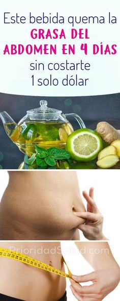 Healthy Diet Program To Lose Weight Healthy Juices, Healthy Drinks, Healthy Recipes, Healthy Eats, Diet And Nutrition, Herbal Remedies, Natural Remedies, Alcohol Detox, Fat Burning Foods