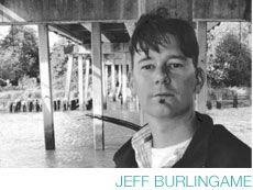 "Award-winning author Jeff Burlingame has written several books for Enslow Publishers, Inc., including JESSE JAMES: ""I WILL NEVER SURRENDER.""    http://jeffburlingame.com/"