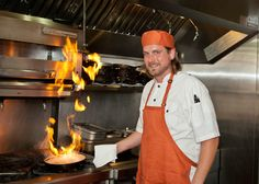 San Francisco and CIA Acclaimed Chef Michael Powell Comes to Napa's Tarla Mediterranean Grill!  http://www.napachamber.org/businessfocus/display_article.html?ID=5979