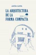 La arquitectura de la forma compacta por…
