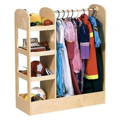 Found it at Wayfair - See and Store Dress Up Center in Natural http://www.wayfair.com/daily-sales/p/Fun-%26-Games%3A-Playroom-Picks-See-and-Store-Dress-Up-Center-in-Natural~EZ2066~E15105.html?refid=SBP.rBAZEVNgMtxlBFjgJGPeAjqJ0_rp2EeLhKOSEGGXWLE