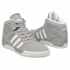 406ec0237 Buy 2 OFF ANY grey and white adidas high tops CASE AND GET 70% OFF!