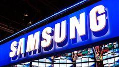 Samsung podría tener un grupo de 200 personas trabajando en pantallas para Apple en exclusiva