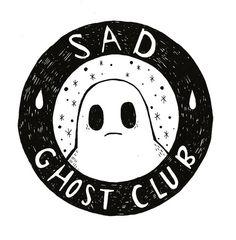 Sad Ghost Club guide
