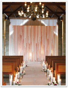 85 best wedding venues images on pinterest unique weddings unique incredible wedding ceremony venues solutioingenieria Gallery