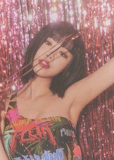 Kpop Girl Groups, Korean Girl Groups, Kpop Girls, Soo Jin, Girl Sday, Cute Icons, I Icon, Soyeon, South Korean Girls