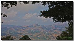 San Fratello - Sicilia