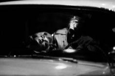 Erich Hartmann, USA. Hollywood, California. 1960. The Misfits. Marilyn MONROE.