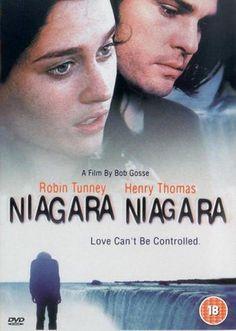 Bob Gosse's movie