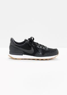 & Other Stories | Nike Internationalist Prm