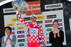 Transfert : Damuseau et Hupond rempilent chez Argos | Cyclisme PRO | Scoop.it