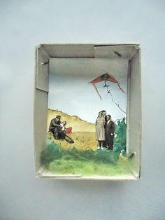 mano k., art box nr 29, 29. jan 2012