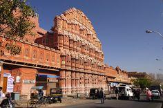 jaipur-hawamahal.jpg (3008×2000)