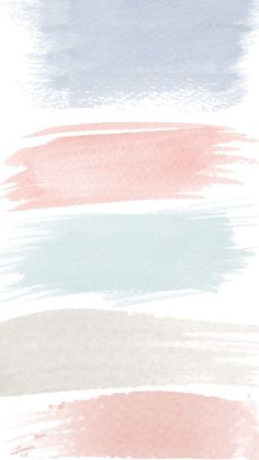 Phone screensaver, iphone wallpaper, paintbrush strokes back Frühling Wallpaper, Spring Wallpaper, Pink Wallpaper Iphone, Trendy Wallpaper, Pastel Wallpaper, Aesthetic Iphone Wallpaper, Cute Wallpapers, Wallpaper Backgrounds, Aesthetic Wallpapers