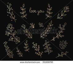 https://thumb7.shutterstock.com/display_pic_with_logo/3574142/351608795/stock-vector-flourish-gold-swirl-ornate-decoration-for-pointed-pen-ink-style-quill-pen-flourishes-for-351608795.jpg