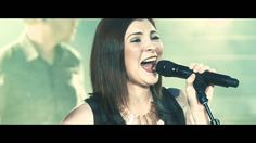 Jesus Culture - In The River (feat. Kim Walker-Smith) [ Live Acoustic Ve...